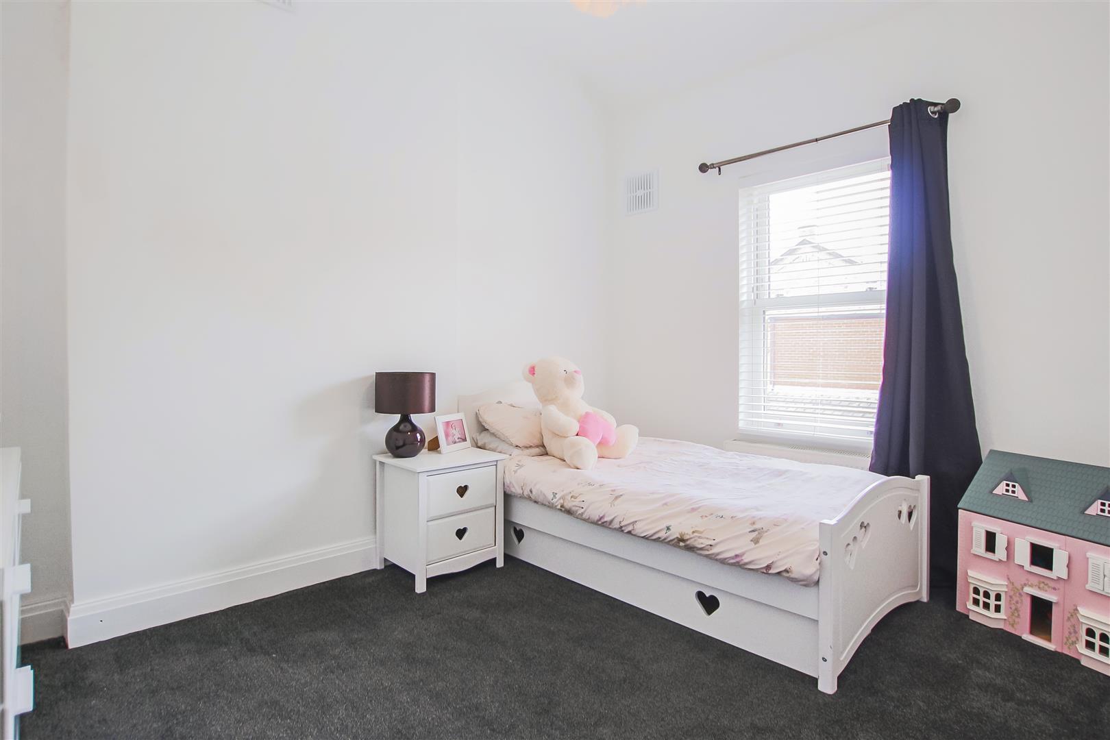 4 Bedroom Detached House For Sale - Image 70